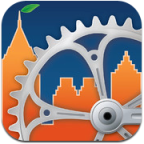 cycle atlanta logo