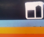 luggage on marta logo