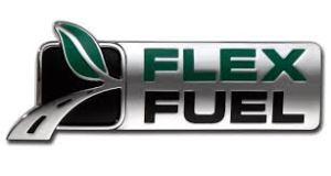 flexfulelogo