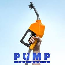 pump logo